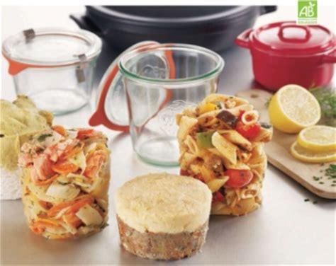 st駻ilisation plats cuisin駸 bocaux recettes ferme des loges propose des plats complets en bocaux