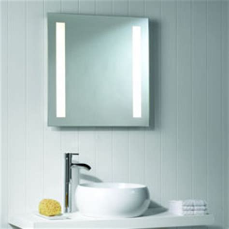 bathroom mirrors illuminated bathroom mirrors illuminated bathroom mirrors bathroom