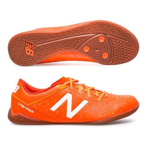 Sepatu Boot Maxi Black Pasir new balance futsal shoes
