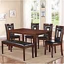 big lots kitchen furniture dining furniture dining big lots
