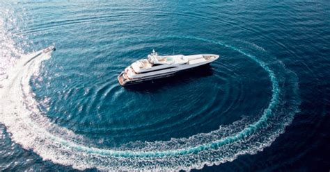yacht tv show virtual tour of riviera tv series yacht superyacht