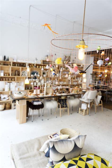 La Manufacture Parisienne joelix la manufacture parisienne in