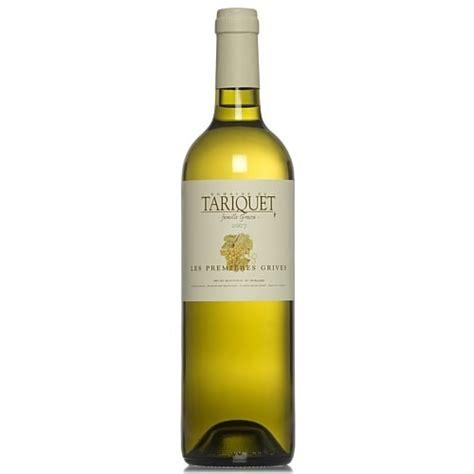 cuisine vin blanc cuisine vin blanc moelleux cuisine nous a fait 224 l