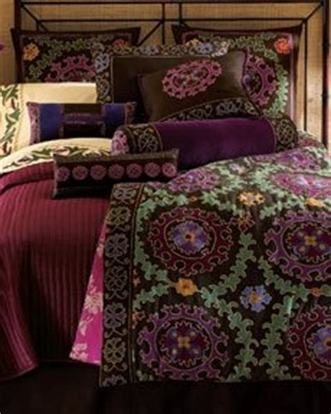 moroccan bedding sets moroccan bedding bedding and colors on pinterest