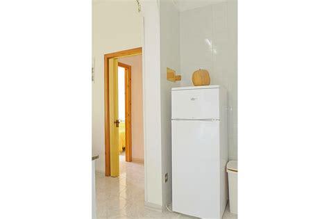 affitto appartamento salento gallipoli appartamento 4 posti letto nel salento