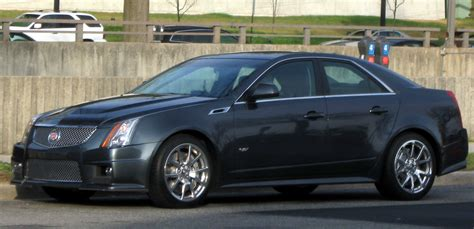 how to learn everything about cars 2008 cadillac dts transmission control 2008 cadillac sts v information and photos momentcar