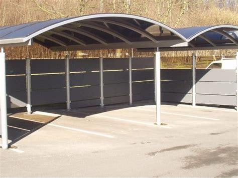 carport billig rias inspiration til carporte