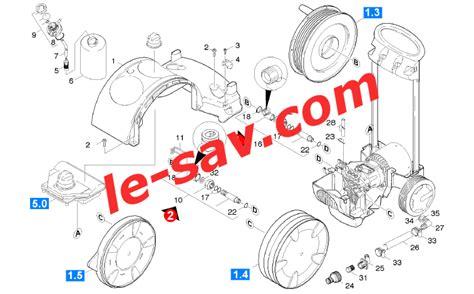 Karcher Nettoyeur Haute Pression 1283 by K 228 Rcher Catalogue K 228 Rcher Nettoyeur Haute Pression Karcher