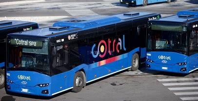 regione lazio mobilita e trasporto pubblico locale
