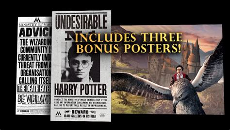 harry potter a pop up 1608870081 harry potter a pop up book lucy kee bruce foster andrew williamson 0884245005064 amazon