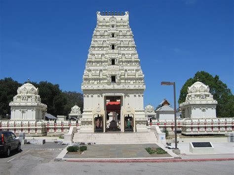 list of hindu temples in the united states wikipedia