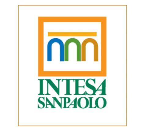 Banca Intesa San Paolo by Intesa Sanpaolo Adotta Dispositivi Ios Per I Suoi Dipendenti