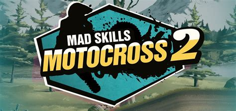 mad skills motocross 3 mad skills motocross 2 v 2 3 2 mod apk download per android