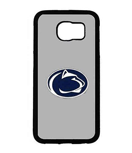 penn state lights penn state neon light penn state nittany lions neon light