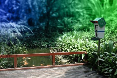 descargar imagenes de jardines gratis fondos de paisajes para fotomontajes para descargar al