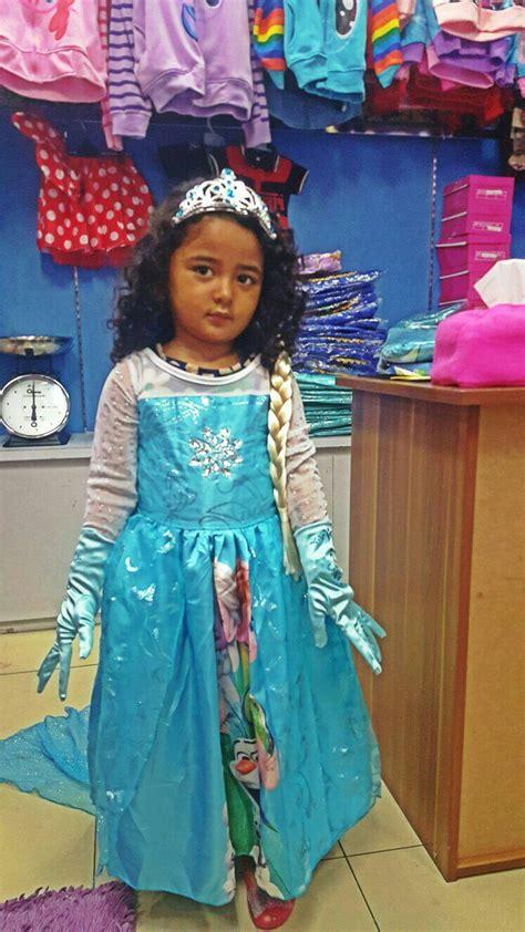 Kostum Perawat Uk 3 3 4 Tahun Baju Suster Untuk Anak Warna Pink mainan bayi perempuan usia 7 bulan dhian toys