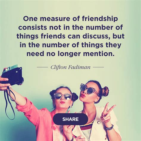 friendship bond quotes 200 best friend quotes for the bond shutterfly