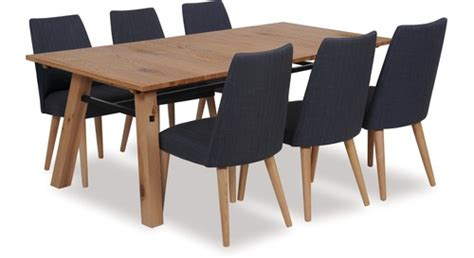 Dining Room Furniture Nz by Dining Room Furniture Suites Tables And Chairs Danske