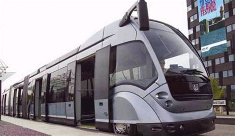 Blok Brt Mio Uk 2824 trasporto rapido costiero post n 55 phileas design