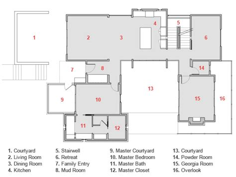 hgtv smart home floor plan hgtv green home 2012 hgtv