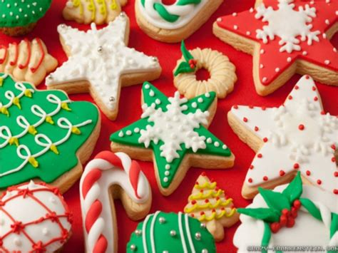 usa christmas sweets in the usa