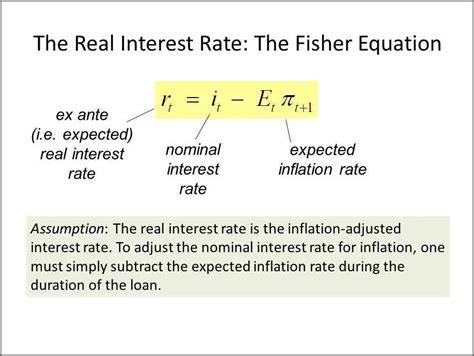 Resume Sample Normal by Nominal Interest Rate Formula Bidproposalform Com