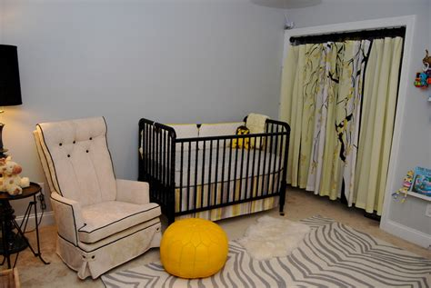 futon in nursery beautiful lind bed in transitional with