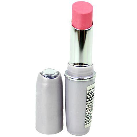 Lipstik Maybelline Lasting maybelline forever lip colour 10 flushed lasting shiny lipstick