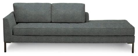 Sofa Ohne Lehne by 20 Ideas For Chaise Lounge And Sofa Bed As A Complementary