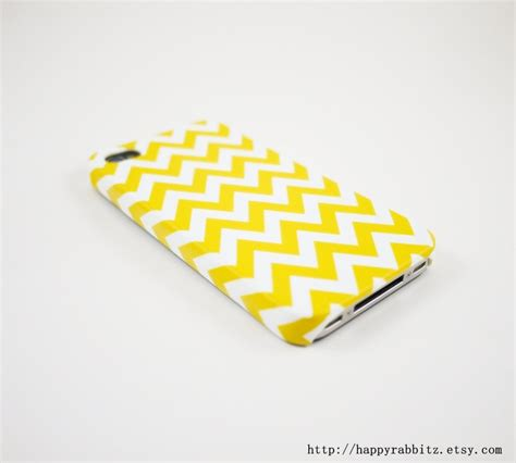 Op2357 Kalaideng Enland Leather Iphone 4 Iphone 4s Kode Bimb2834 1 12 best guoer cases the smartest for your