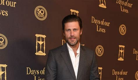 days of our lives spoilers shawn christian exits dool 41 best days of our lives images on pinterest our life