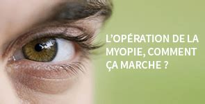 mutuelle generation operation myopie op 233 ration yeux laser clinique ophtalmologique lamartine 356   operation myopie
