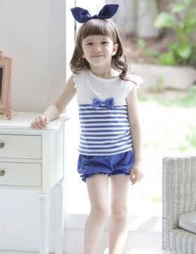 Setelan Baju Anak Chinno Limited Edition 1 jual setelan anak perempuan clarinet biru usia 1 2 3 4 5 tahun keikidscorner baju anak