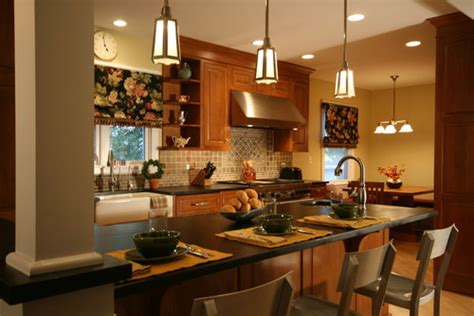 Oak Kitchen Cabinets Wall Color The Best Kitchen Paint Colors With Oak Cabinets Doorways Magazine