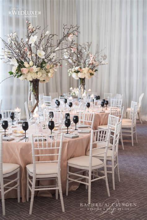 Magnolia Wedding Decorations by Magnolia Wedding Centrepieces Wedding Decor Toronto