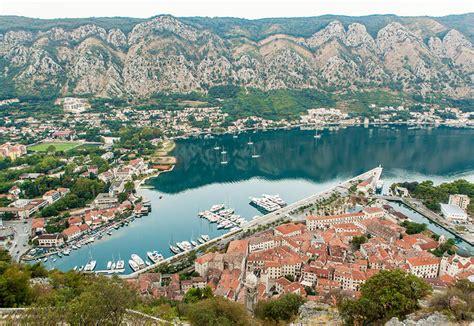 yacht week montenegro sailing holidays in montenegro the yacht week