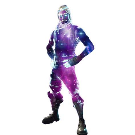 galaxy skin fortnite battle royale