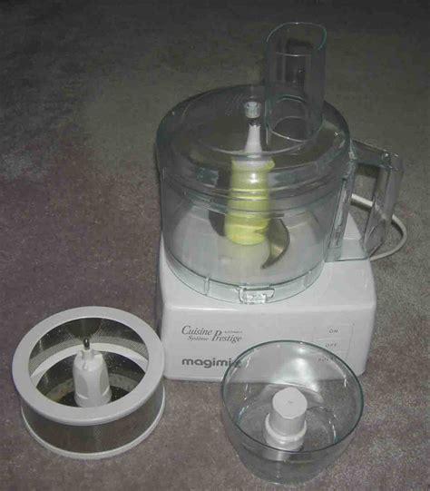 membuat bakso pake blender kitchen utensils