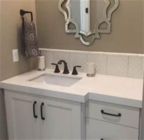 Bathroom Vanities Salt Lake City Granite Countertops Salt Lake City Utah Granite Starting At 25 99 Per Sf The Countertop