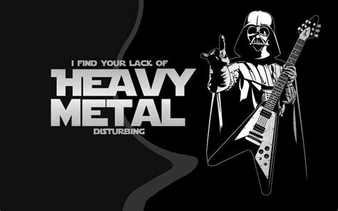 themes tumblr metal heavy metal wallpapers wallpaper cave