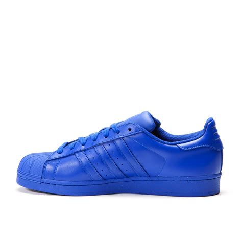 adidas x pharrell adidas x pharrell williams superstar quot supercolor pack