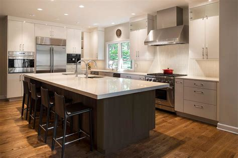 kitchen design tulsa kitchen ideas tulsa pertaining to kitchen ideas tulsa