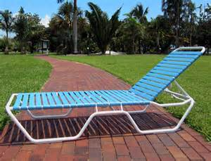 Outdoor Pool Furniture Furniture Guides
