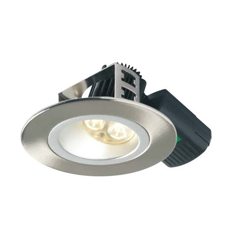 collingwood lighting collingwood lighting h5 500