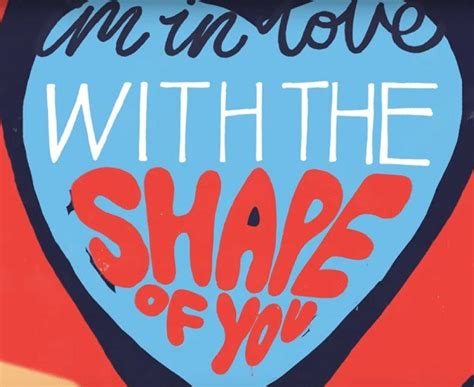 ed sheeran shape of you mp3 download download ed sheeran shape of you
