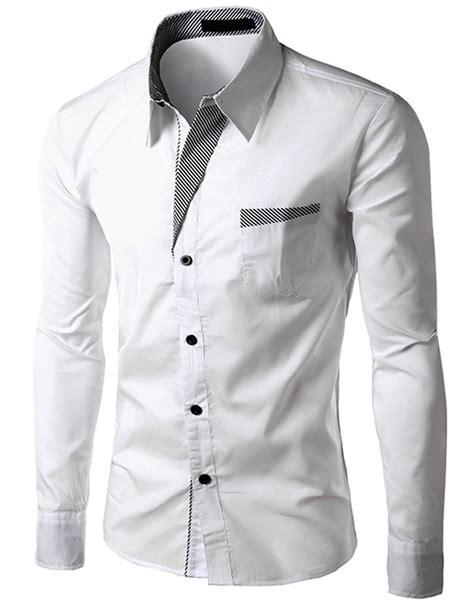 design your dress shirt new men s dress shirt design buy dress shirt design men