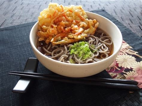 japanese comfort food japanese comfort food japan deluxe tours
