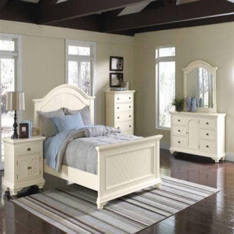 off white bedroom furniture sets off white bedroom furniture sets