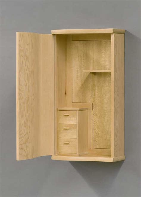beautiful wall cabinet on tuscany maple 2 door bathroom