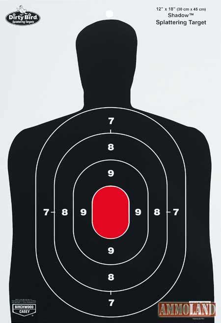 printable shooting targets obama pistol targets obama printable law enforcement